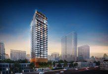Khun By YOO Condominium Thong Lo