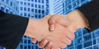 get the best price during real estate negotiations
