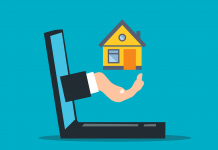 Make your listings more effective