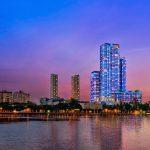 Gateway-Thao-Dien