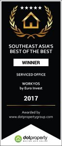DotPropertyAwardLogo-SEAsia-Workyos