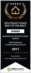 DotPropertyAwardLogo-SEAsia-TNRGoldSeason