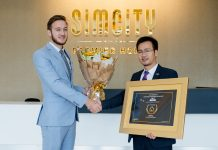 Dot Property Southeast Asia's Best of the Best Awards 2017