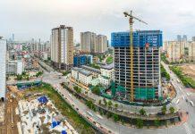 Vietnam property market recovery