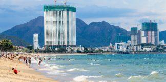 Nha Trang property investment