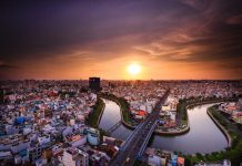 foreign property ownership Ho Chi Minh City
