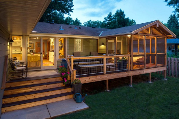 180 Rambler House Plans Front Porch on log home front porch, summertime front porch, white front porch, cape cod front porch, transitional front porch, colonial front porch, small front porch, mini front porch, unique modern front porch, double gable front porch, austin front porch, split level front porch, american front porch, custom front porch, 2 story front porch, pacer front porch, french country front porch, contemporary front porch, ranch front porch,