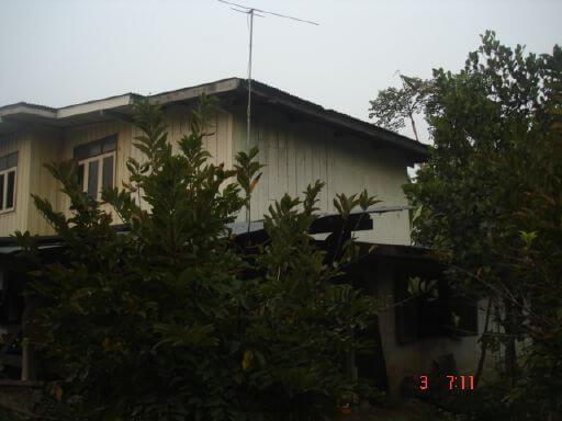 รีโนเวทบ้านไม้,รีโนเวทบ้านไม้เก่า,Renovate บ้านไม้,รีโนเวทบ้านงบน้อย_5