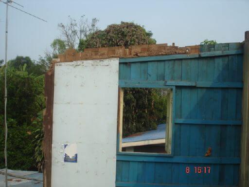 รีโนเวทบ้านไม้,รีโนเวทบ้านไม้เก่า,Renovate บ้านไม้,รีโนเวทบ้านงบน้อย_9