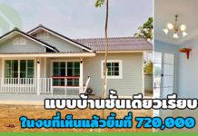บ้านสำเร็จรูปชั้นเดียว,บ้านสำเร็จรูปราคาถูก,แบบบ้านราคาไม่เกิน 8 แสน,บ้านชั้นเดียวราคาถูก,แบบบ้านสำเร็จรูป,บ้านชั้นเดียวราคา 7 แสน_1