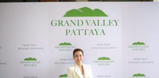GRAND VALLEY PATTAYA,แกรนด์ วาเล่ย์ พัทยา,บ้านตากอากาศ,พงษ์พิทยา พร็อพเพอร์ตี้,บ้านชลบุรี,บ้านสัตหีบ