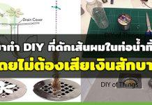 งาน diy,ไอเดีย diy,diy ของใช้ในบ้าน,diy ขวดพลาสติก,DIY_1