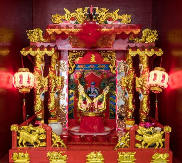 การตั้ง ตี่ จู้,ตี่จู่เอี๊ยะ,วิธีการตั้งศาลเจ้าที่,ฮวงจุ้ยบ้าน,เสริมฮวงจุ้ยบ้าน,ฮวงจุ้ยภายในบ้าน_3