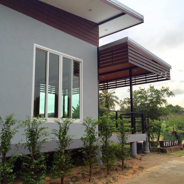 สร้างบ้านเองงบน้อย,สร้างบ้าน งบ 2 แสน,แบบบ้านราคาไม่เกิน 2 แสน,สร้างบ้านราคาประหยัด,สร้างบ้านชั้นเดียว_7