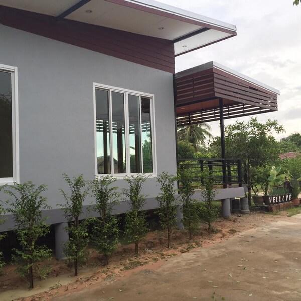 สร้างบ้านเองงบน้อย,สร้างบ้าน งบ 2 แสน,แบบบ้านราคาไม่เกิน 2 แสน,สร้างบ้านราคาประหยัด,สร้างบ้านชั้นเดียว_8