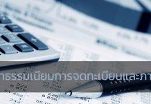 วิธีคำนวณภาษี-1