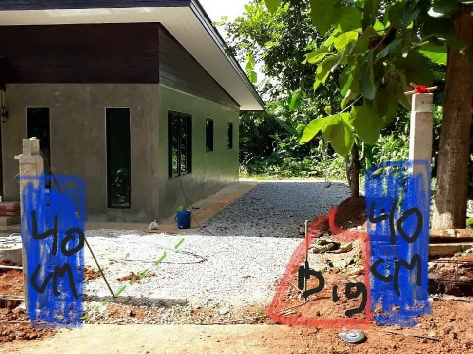 สร้างรั้วบ้าน-11