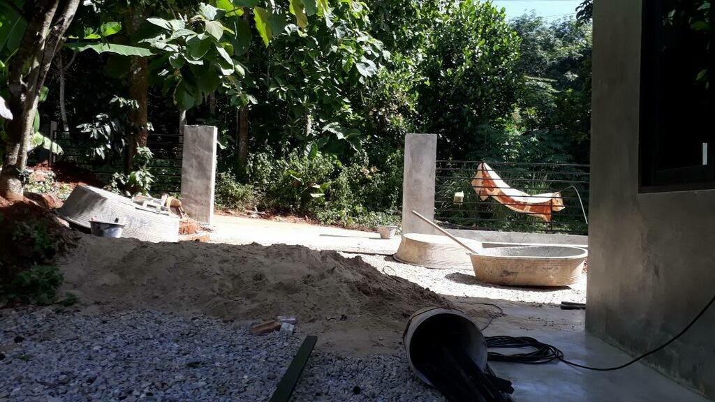 สร้างรั้วบ้าน-12