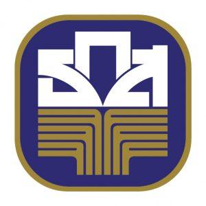 ธนาคารเพื่อการเกษตรและสหกรณ์การเกษตร