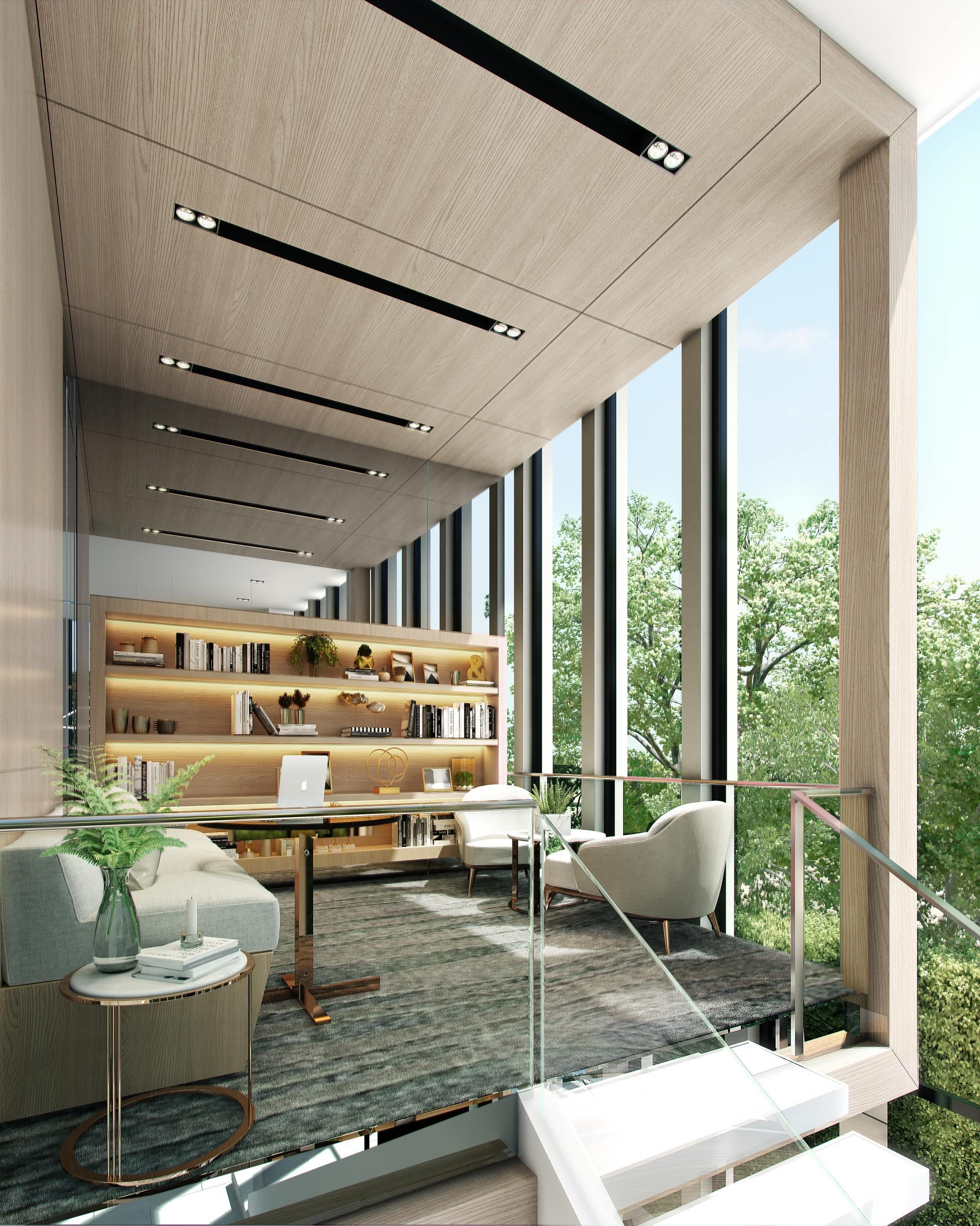 INT_Lobby_view_003_FINAL_Hi-res